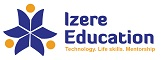 Izere Education